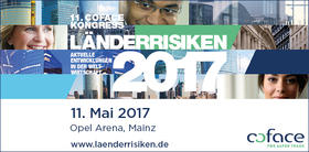 Coface-Kongress-Länderrisiken-am-11.-Mai-in-Mainz