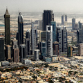 UAE payments survey : slight payment delays expected, due to slower growth