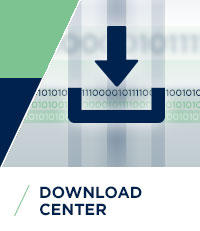 Zum Download-Center