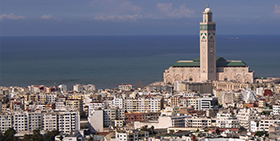 Morocco: Drawing out of Payment periods, a perplexing trend ?