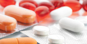 Coface sectors Panorama, focus on European pharmaceutical companies